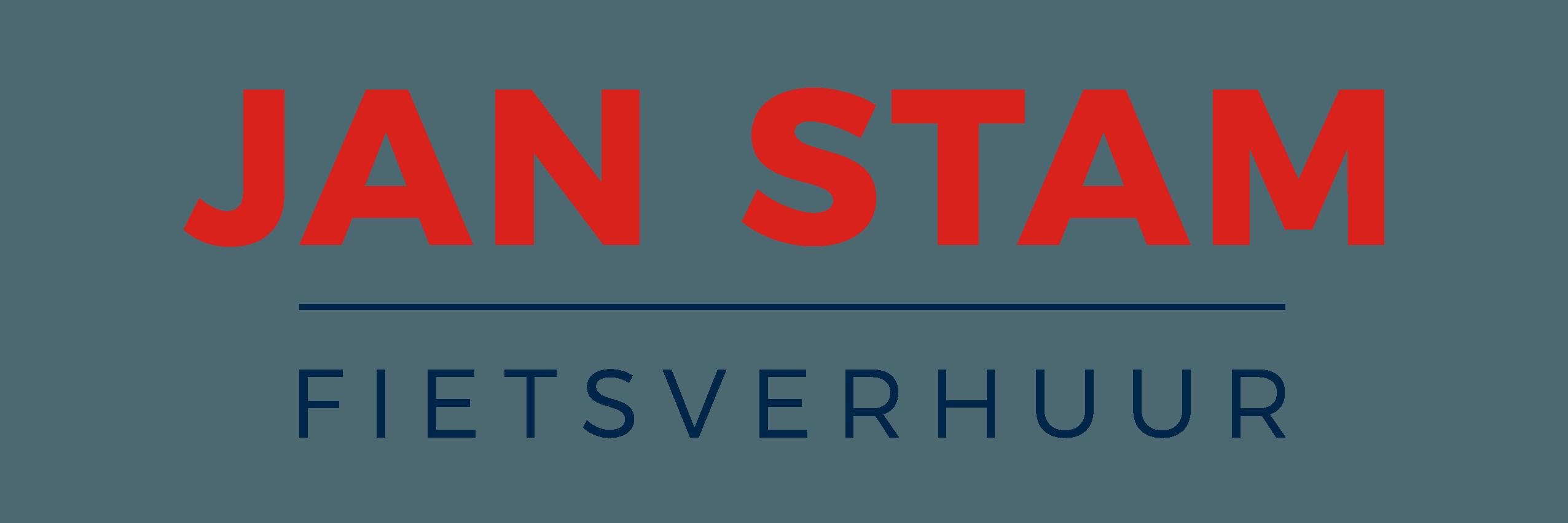 Jan Stam Fietsverhuur